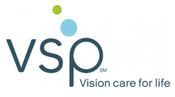 CHAMPVA Supplement VSP Vision Insurance